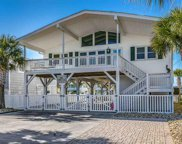 305 59th Ave. N, North Myrtle Beach image