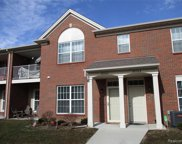 28362 ADLER PARK, Chesterfield Twp image