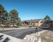 102 Paintbrush Court, Alto image