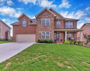 8530 Coral Sand Lane, Knoxville image
