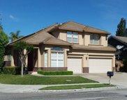 9123 Rancho Hills Dr, Gilroy image