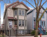 1233 South Plymouth Court, Chicago image