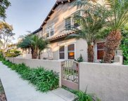 6298 Citracado Cir, Carlsbad image