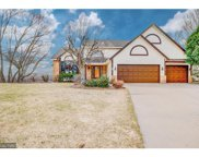 878 Scenic Court, Shoreview image