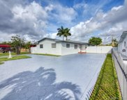 Income Producing Property Sw In Sweetwater, Sweetwater image
