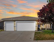 2054  5th Street, Lincoln image
