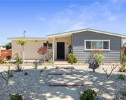 612     Anza Place, Fullerton image