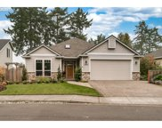 7928 SW RED SUNSET  LN, Beaverton image