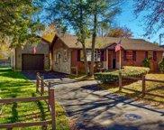 5 Linda Drive, Belmont image