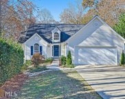 4858 Canberra Way, Flowery Branch image