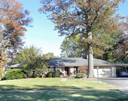 1301 E Cooper Drive, Lexington image
