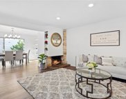 2423 Miseno Way, Costa Mesa image