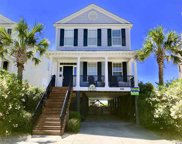 1211 A N Ocean Blvd., Surfside Beach image