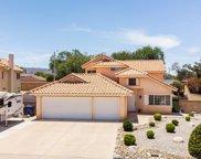 42329 Alicante Street, Quartz Hill image