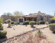 8724 N 192nd Avenue, Waddell image