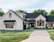 34  Whispering Pines, Moyie Springs image