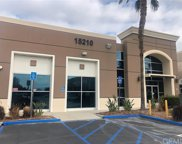 15210     Central, Chino image