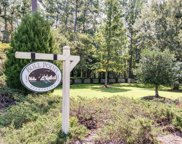 120 Bull Point  Drive, Seabrook image