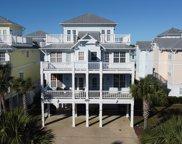 1406 Bonito Lane Unit #2, Carolina Beach image
