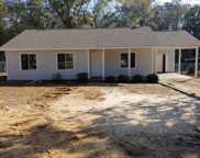 305 Chaudron  Street, Greenville image