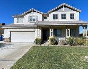 38125     Highland Drive, Palmdale image
