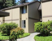 505 Cypress Point Dr 50, Mountain View image