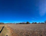 N W Shafer Dr. & Monon Road, Monticello image