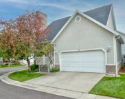 594 Thatcher Way, Midvale image
