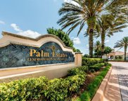 2532 57th  Circle Unit 2532, Vero Beach image