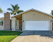 2450 Early Rivers Pl, Union City image