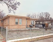 824 E Fountain Boulevard, Colorado Springs image
