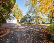 17 Wentworth Cove Road, Laconia image