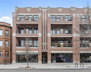 4845 N Damen Avenue Unit #PH-S, Chicago image