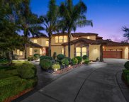 8280  Mariposa Avenue, Citrus Heights image