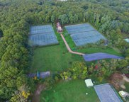 125 Sandy Hollow  Road, Southampton image