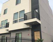 3812 Roseland Avenue Unit A100, Dallas image