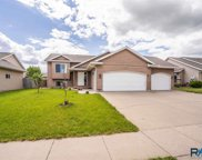 2901 N Pampas Grass Ave, Sioux Falls image