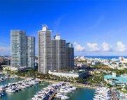 400 Alton Rd Unit #709, Miami Beach image