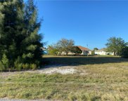 2241 Sw 1st  Street, Cape Coral image