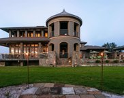 732 Peakes Point Dr, Gulf Breeze image