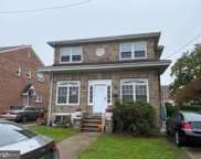 1716 Chestnut   Street, Wilmington image