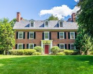 14 Todd Pond Road, Lincoln image