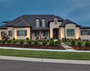 7222 Shagbark Ln (Lot 2096), College Grove image