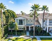 21380     Abigail Lane, Huntington Beach image