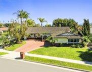 26604     Shadow Wood Drive, Rancho Palos Verdes image