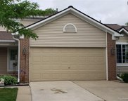 21634 LINCOLN, Brownstown Twp image