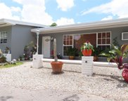 29900 Sw 172nd Ave, Homestead image