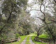 13830 Page Mill Rd, Los Altos Hills image