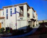 136  W Saltillo Lane, Mountain House image