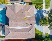 16530 NW 86th Ct, Miami Lakes image